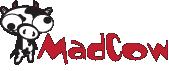 Madcow Internet